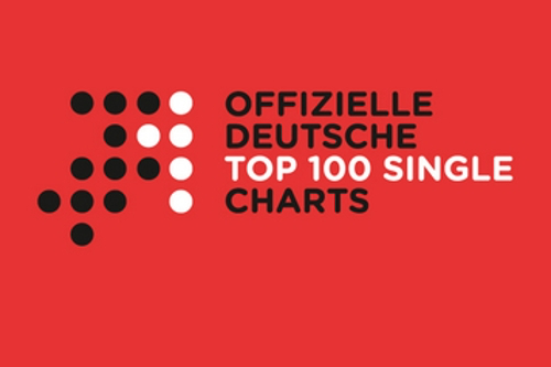 Offizielle Deutsche TOP 100 Single Charts