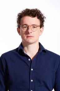 Alexander Fabian (Bild: Sport Radio Deutschland)