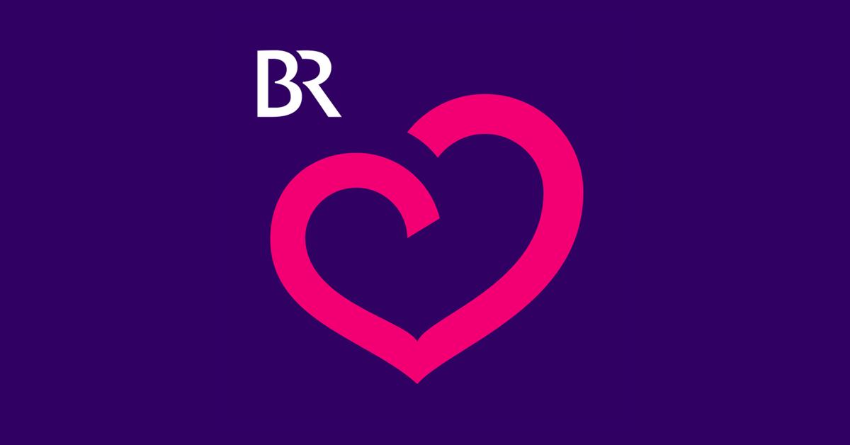 BR Schlager-Logo (Bild: ©BR)