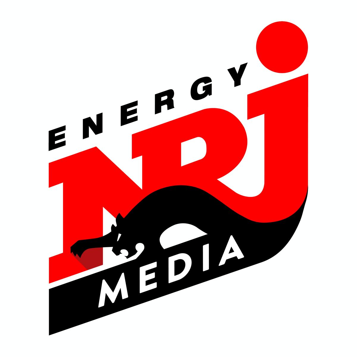 ENERGY Media