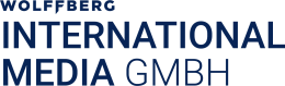 WOLFFBERG International Media GmbH