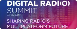Digital Radio Summit 2021