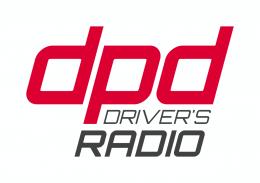dpd Driver's Radio