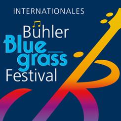 Internationales Bühler Bluegrass Festival