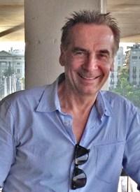 Holger Richter (Bild: Perfect-Radio.com)