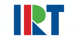 Institut für Rundfunktechnik IRT