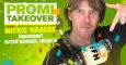"""FFH Promi-Takeover: Sarah Connor, Max Giesinger und Co. moderieren """"Guten Morgen, Hessen"""""""