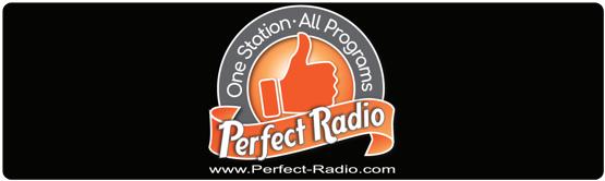 Perfect-Radio.com