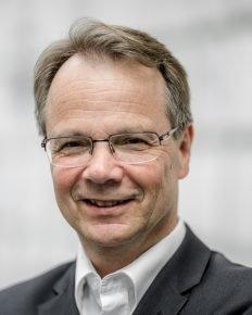 Wolfgang Schmitz-Vianden (Bild: OMS)