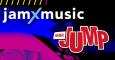 MDR JUMP mit neuem Sound!