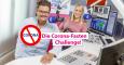 """CoronaFasten: Bis Ostern will Arabella-Morgenteam """"Corona"""" nicht mehr im Radio sagen"""