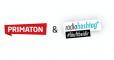 PRIMATON und radiohashtag+ suchen Volontär (m/w/d)