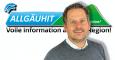 Ulrich Niegel ist neuer Vertriebschef bei Radio AllgäuHIT