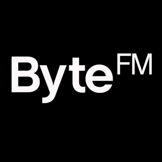 ByteFM-Logo