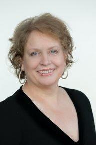 Barbara-Scherrer (Bild: ©SWR/Stefanie Schweigert)
