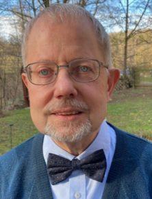 Christian Schröter (Bild: privat)