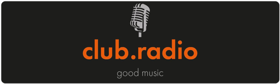 club.radio - good music