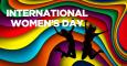 """Internationaler Frauentag im Radio: """"Women in Music Day"""""""