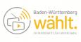 Privatfunk landesweit mit Radiodebatte zur Landtagswahl