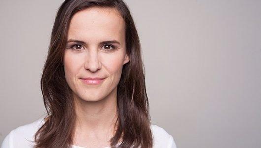 Dr. Eva Flecken (Bild: ©Sky Deutschland GmbH)