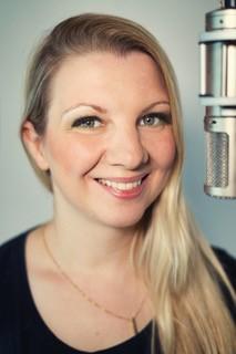 Arlett Drexler (Bild: FEMOTION RADIO)