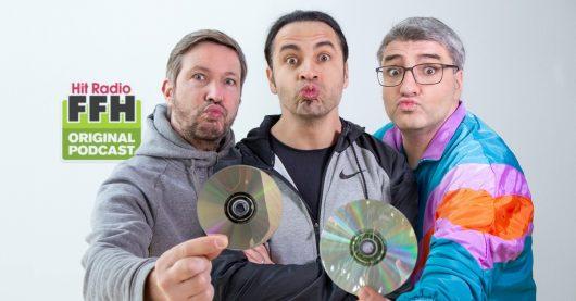 FFH-Bülents kronke Welt der Musik (Bild: FFH)