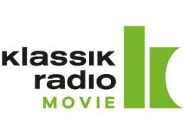 KLASSIK RADIO MOVIE