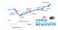 Radio Rhein FM im DAB+ Probebetrieb – Sendestart am 21. Mai