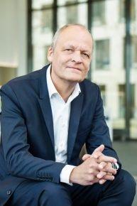 Arnold Stender (Bild: audio.digital NRW)
