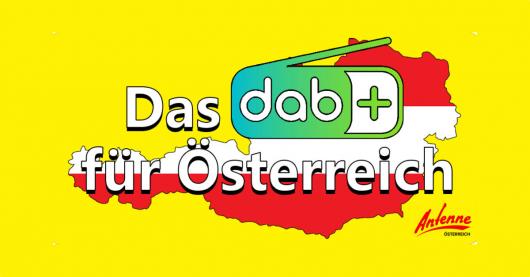 Antenne Österreich