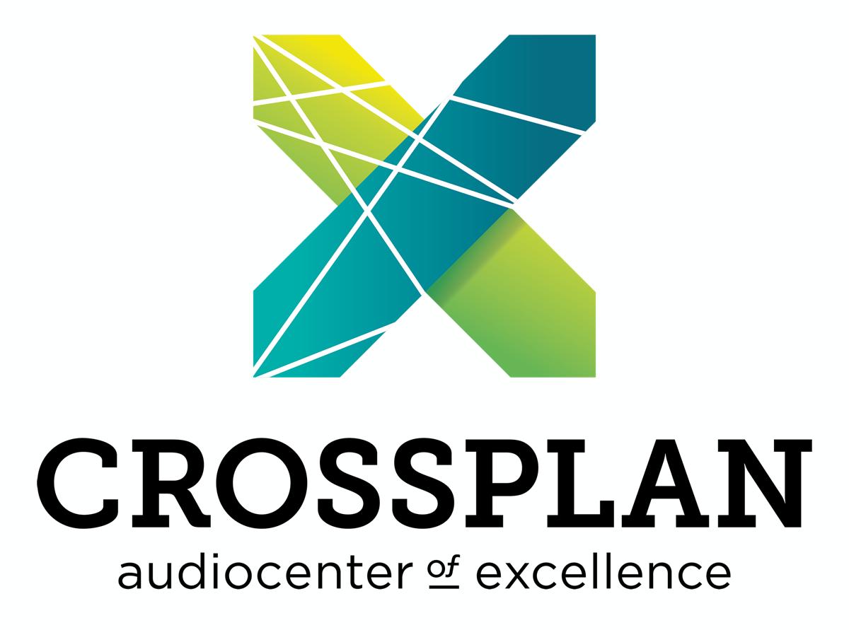 Crossplan