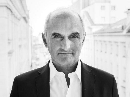 Dr. Nico Aprile (Bild: ©aprileconsulting GmbH)