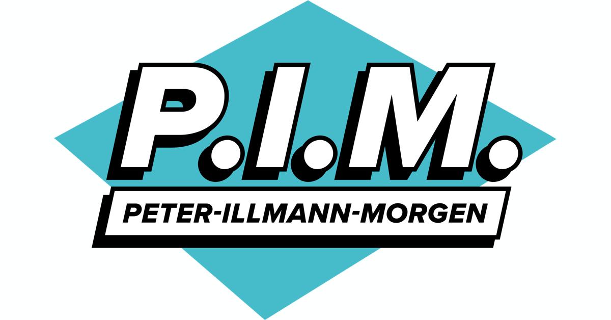 Peter Illmann Morgen (P.I.M.)