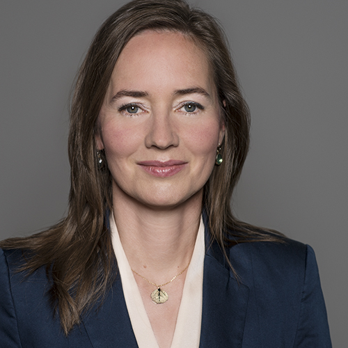 Petra Lemcke (Bild: REGIOCAST)