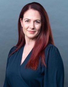 Julia Schutz (Bild: Antenne.nrw)