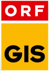 ORF-GIS