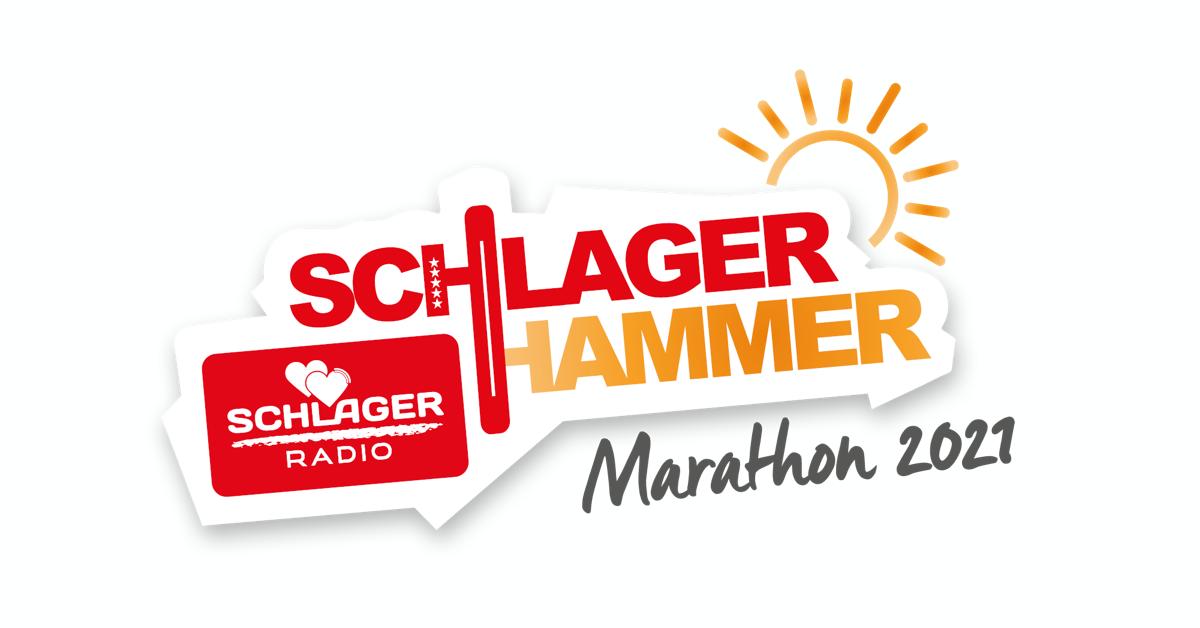 SchlagerHammer-Marathon 2021