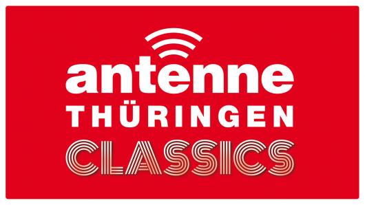 ANTENNE THÜRINGEN Classics