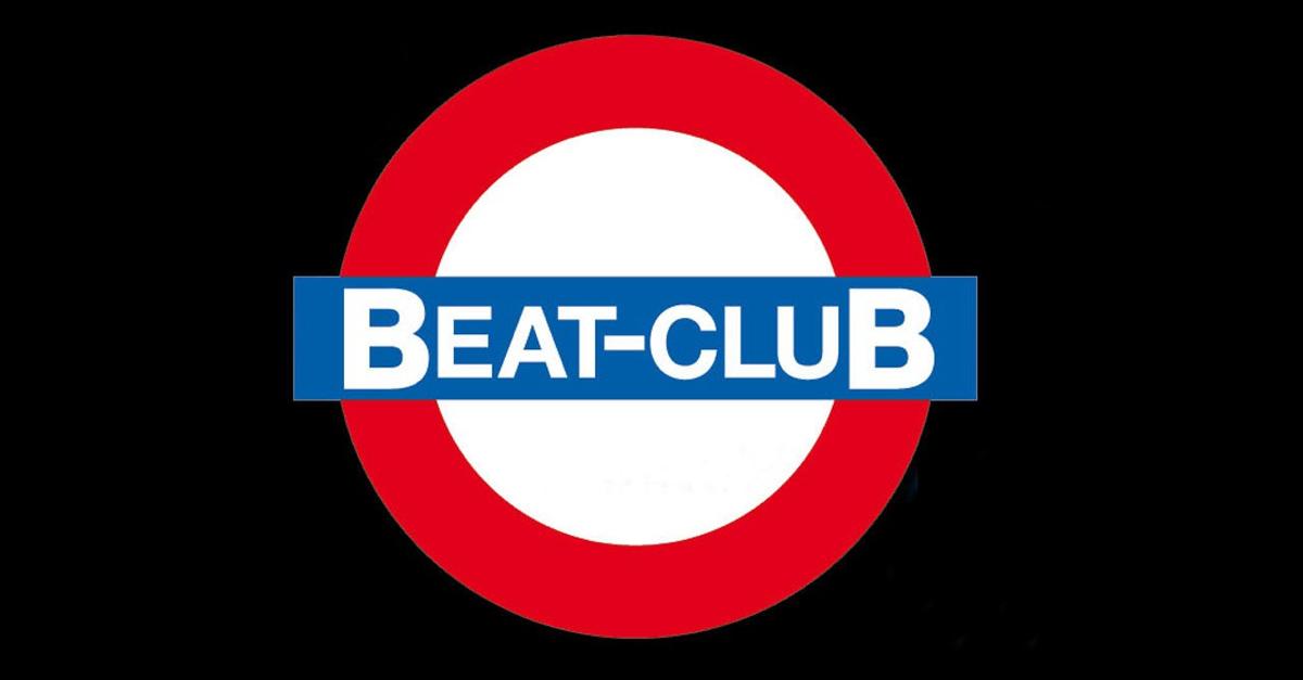 Beat-Club-Logo