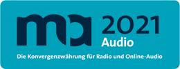 ma 2021 Audio