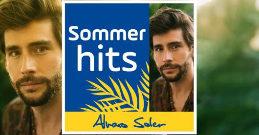 """""""Sommer Hits""""-Webradio (Bild: Antenne Bayern)"""