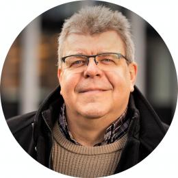 Thomas Münten (Bild: Rhein-Ruhr Radio)