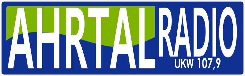 Ahrtalradio-Logo