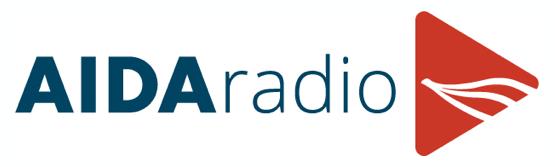 AIDAradio-Logo