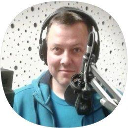 Marek Schirmer