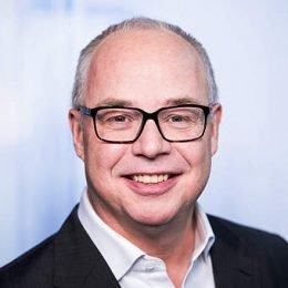Sven Gösmann (Bild: ©dpa)